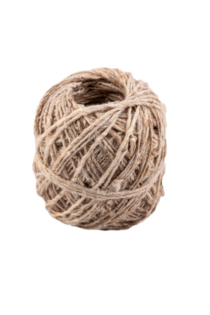 Ball of Natural Twine
