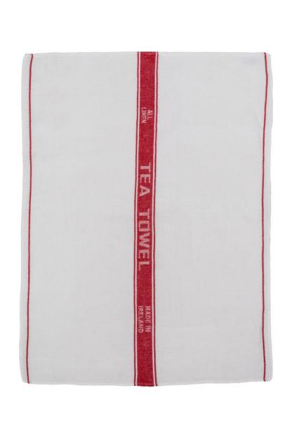 Traditional Irish-Linen-Tea-Towel