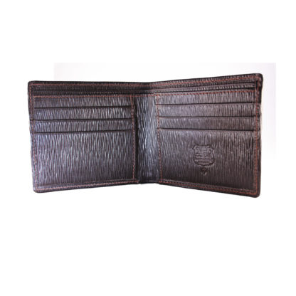 Classic-English-Leather-Standard-Wallet