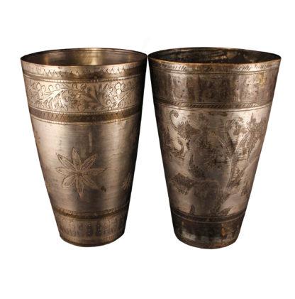 Lassi Mugs