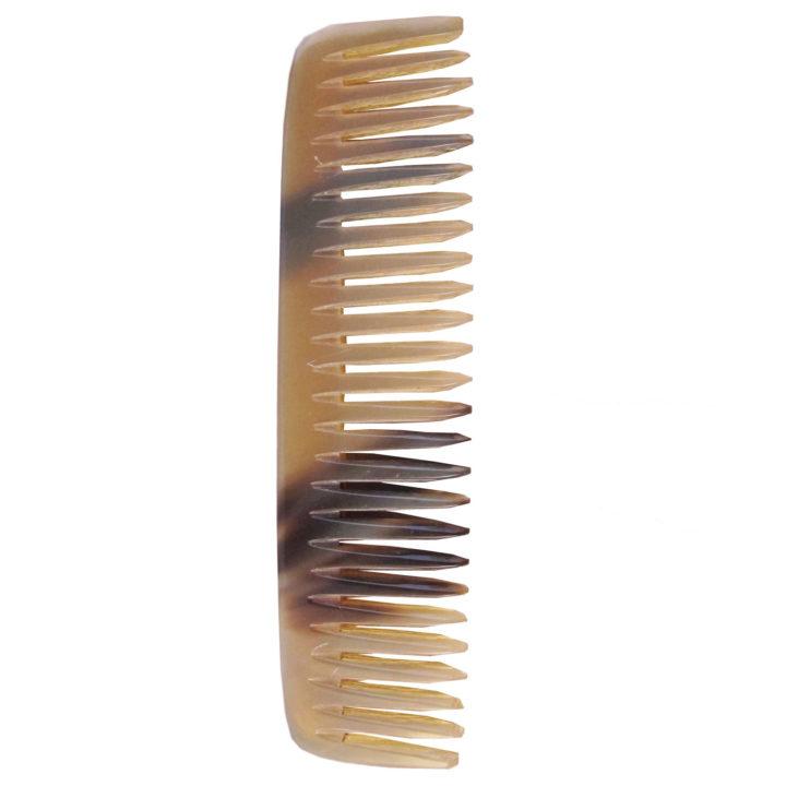 Horn-Wallet-Comb 2