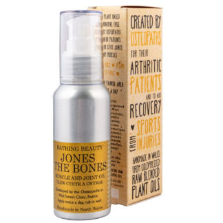 Jones-the-Bones-Muscle-and-Joint-Oil