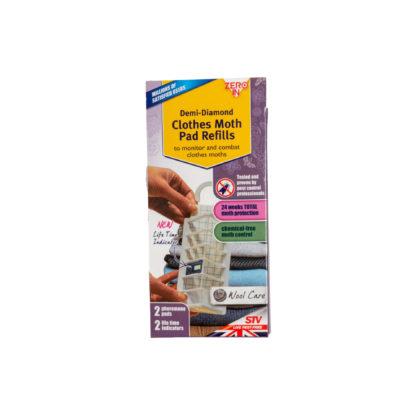 Anti Moth-Trap-Refill