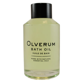 Olverum-Bath-Oil