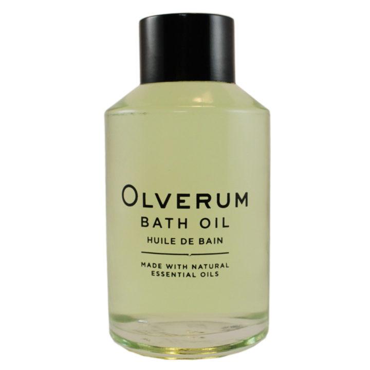 Olverum-Bath-Oil