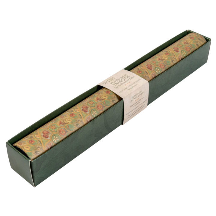 Phoebe-Traquair-Scented Drawer Liners