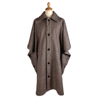 The-Horsemans-Coat