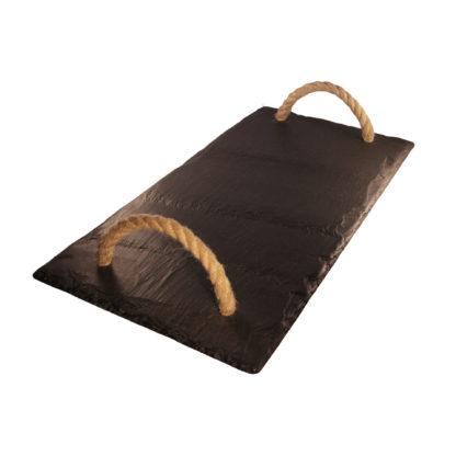 Welsh-Slate-Cheese Board
