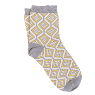 Womens-Welsh-Socks-Silver-Birch-and-Lichen