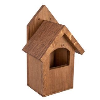 Wood-Bird-Box-01