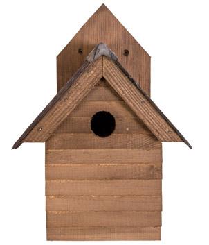Wood-and-Slate-Bird-Box-02 Detail