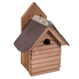 Wood-and-Slate-Bird-Box-02