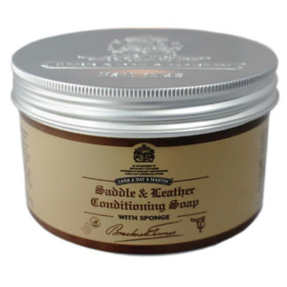 saddle-and-leather-conditioning-soap