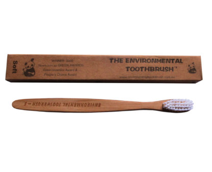 Natural-Toothbrush-3