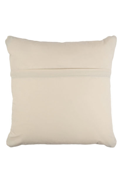 Large Kelim Cushion Back