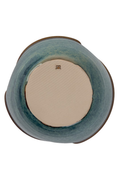 The Turf-Pottery Bowl-Base