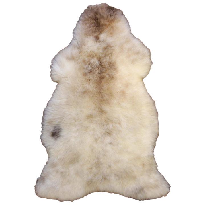 Shetland Sheepskin