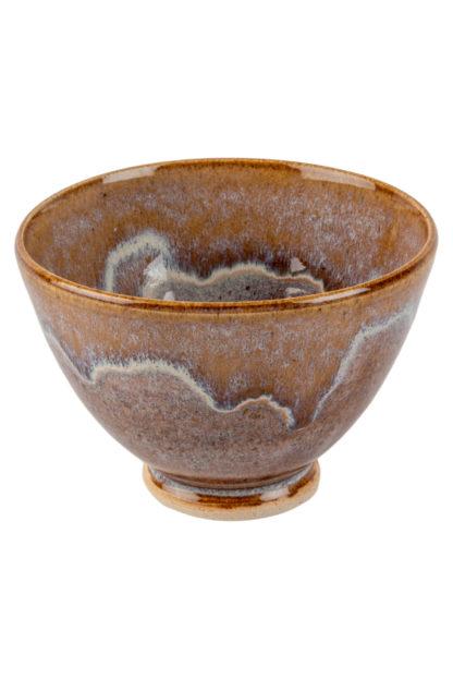 Hand Made Mug