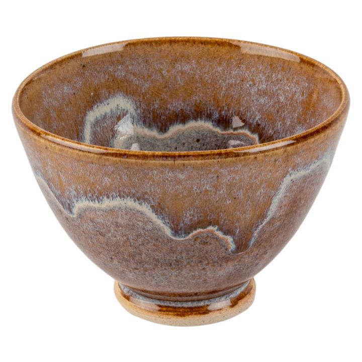 Hand Made Porcelain Mug