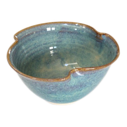 The Turf Pottery Bowl 2