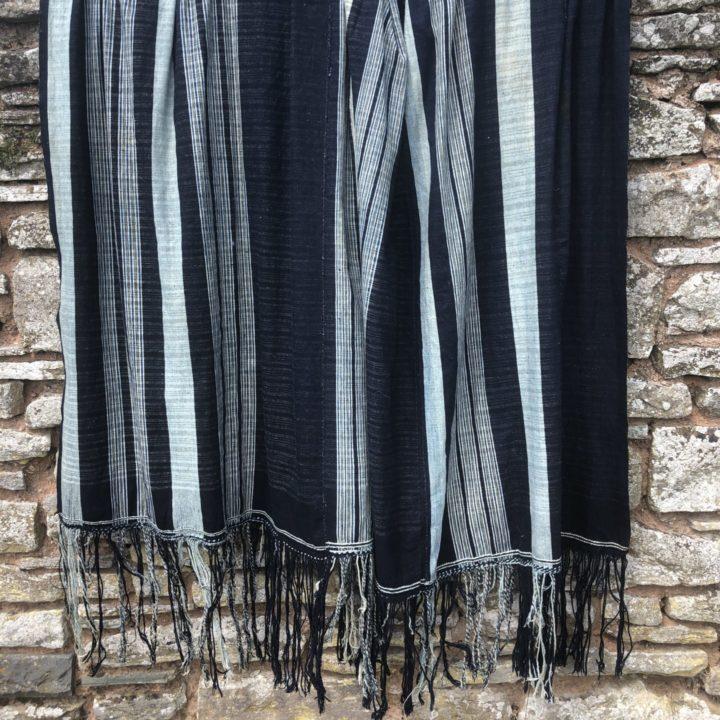 Tribal Textile TC26