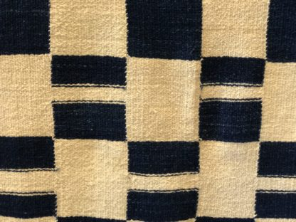 Tribal Cloth TC15 detail 2
