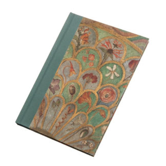 Phoebe Traquair Notebook