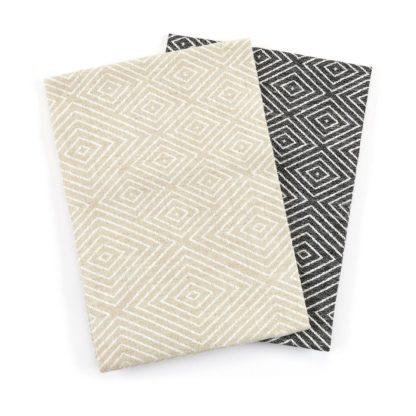 Linen Cloth Tea Towel