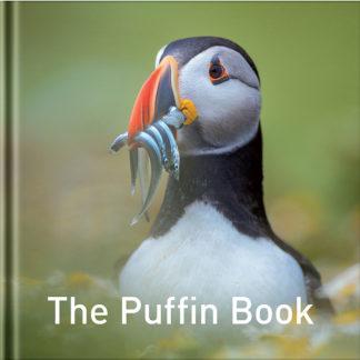 The Puffin Book FC