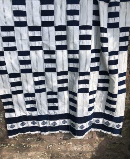 Tribal Textile TC28