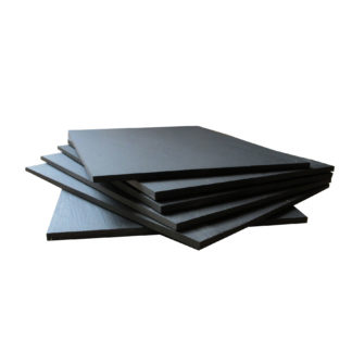 Welsh Slate Placemats