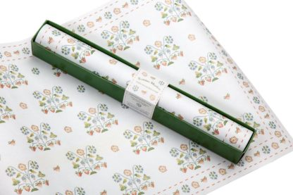 Summer Meadow Drawer Liners
